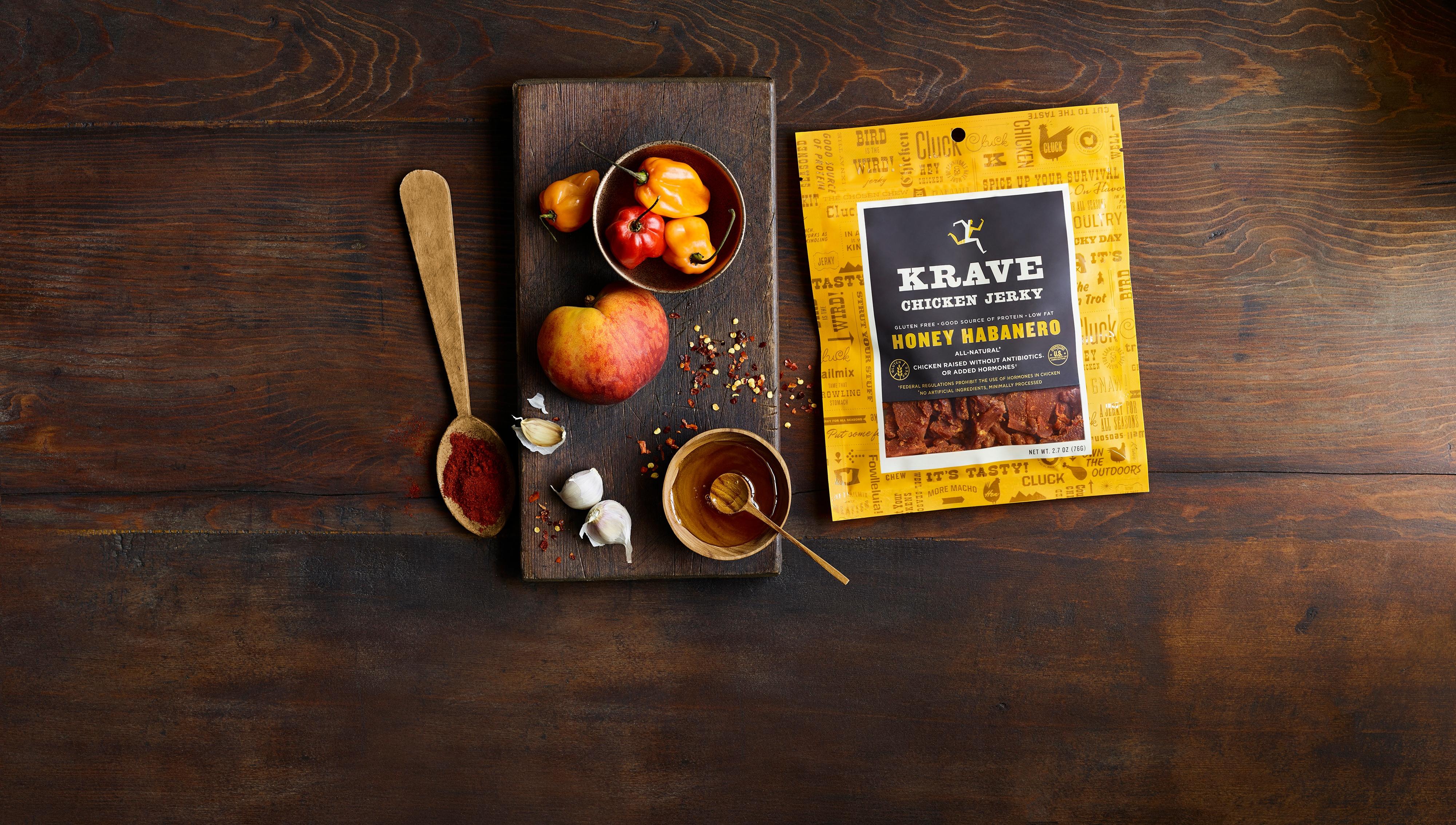 Krave_HoneyHabeneroChicken_IngredientsBag_V1.jpg