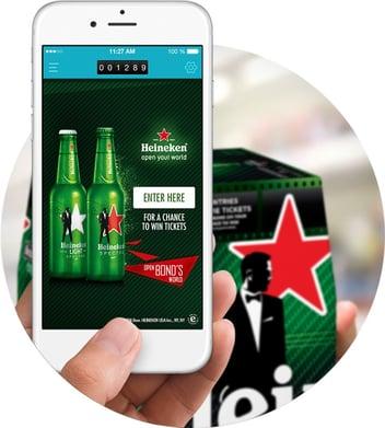 Heineken_circle_product.jpg