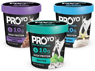 proyo product copy.jpg