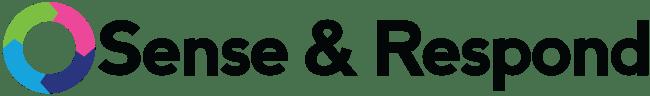 Sense-&-Respond-Logo-v7