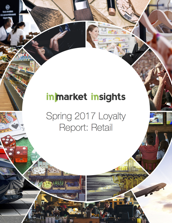 Spring 2017 Loyalty Report Retail cover.png