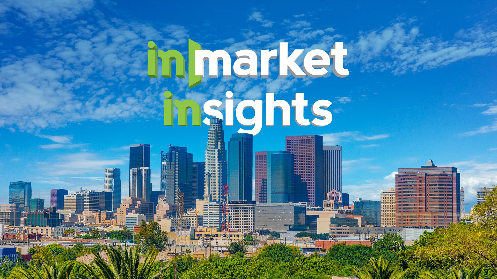 inSights-LA-new-3-a