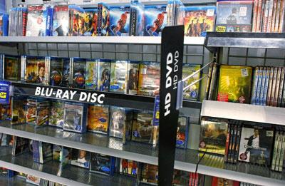 hd-dvd-5.jpg