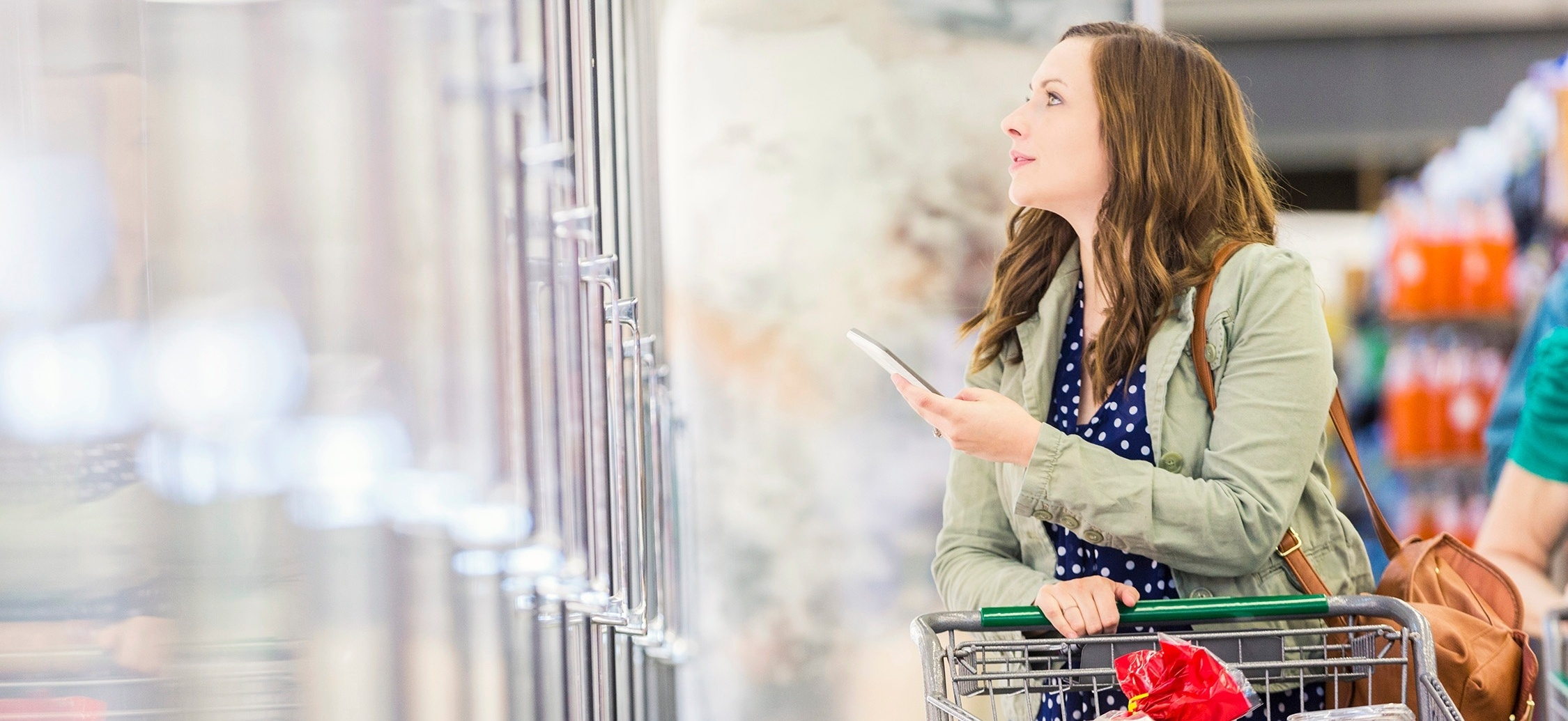 iStock-538863826 grocery woman small-947203-edited.jpg