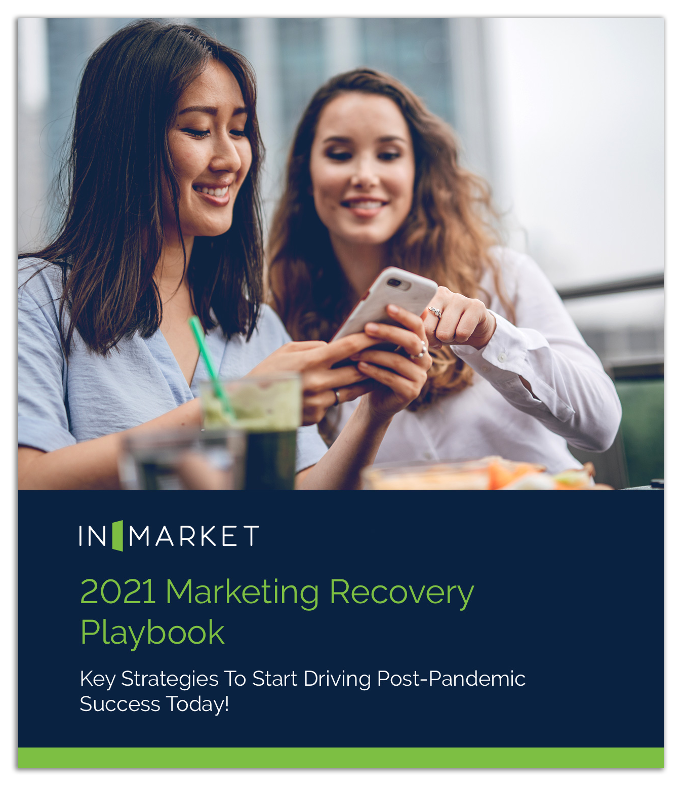 2021 Marketing Recovery Playbook Cover Photo-shadowed