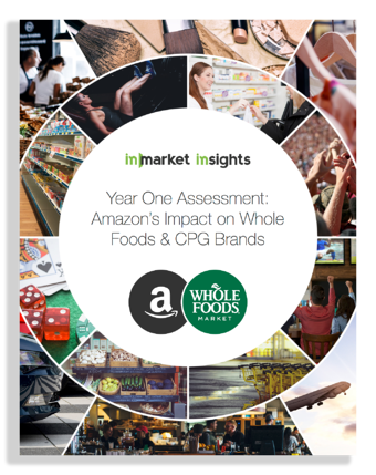 Amazon-Whole-Foods-One-Year-Report-shadowed-1.png