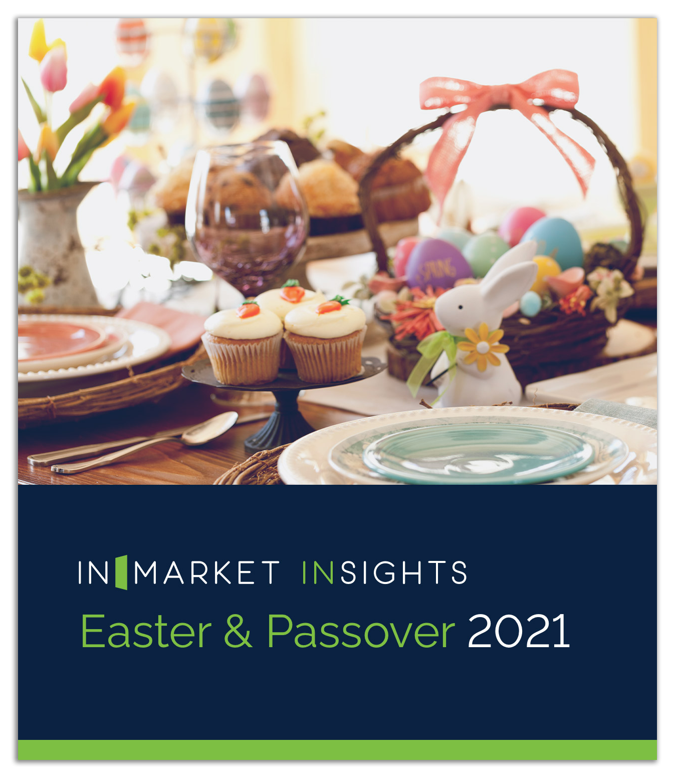 Easter & Passover 2021 Cover Photo-shadowed