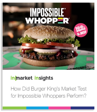 Impossible-Whopper-Cover-Photo-shadowed