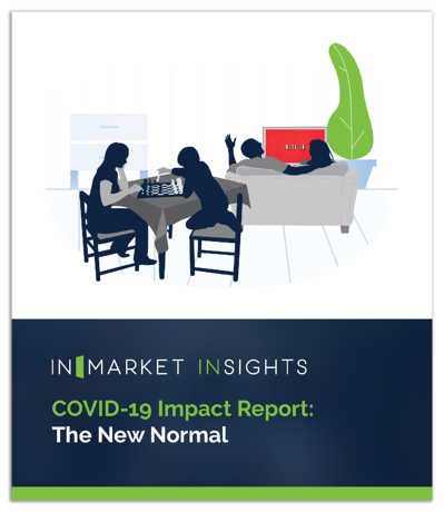 Insights--Covid19-The-New-Normal
