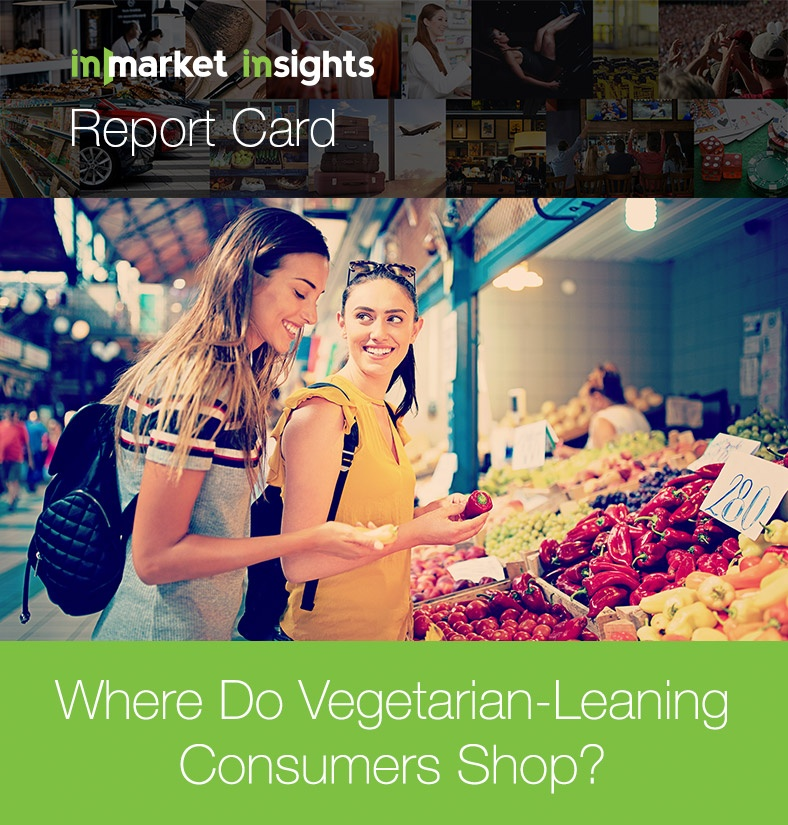 Vegetarian-Grocers-Report---cover