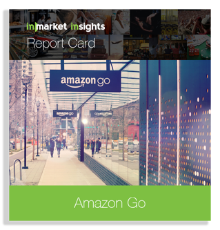 amazon_go_cover-shadow.png