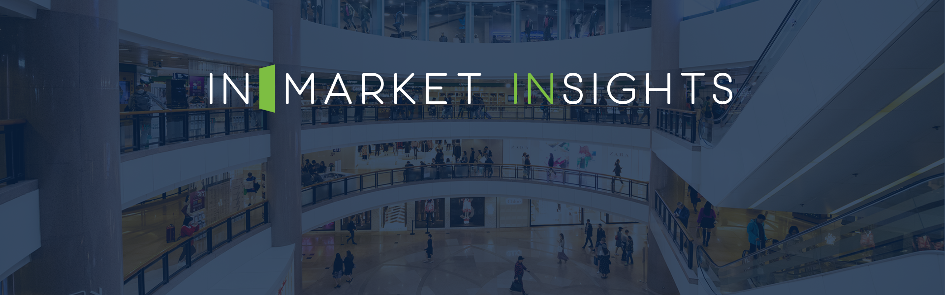 Inmarket Insights Header-mall
