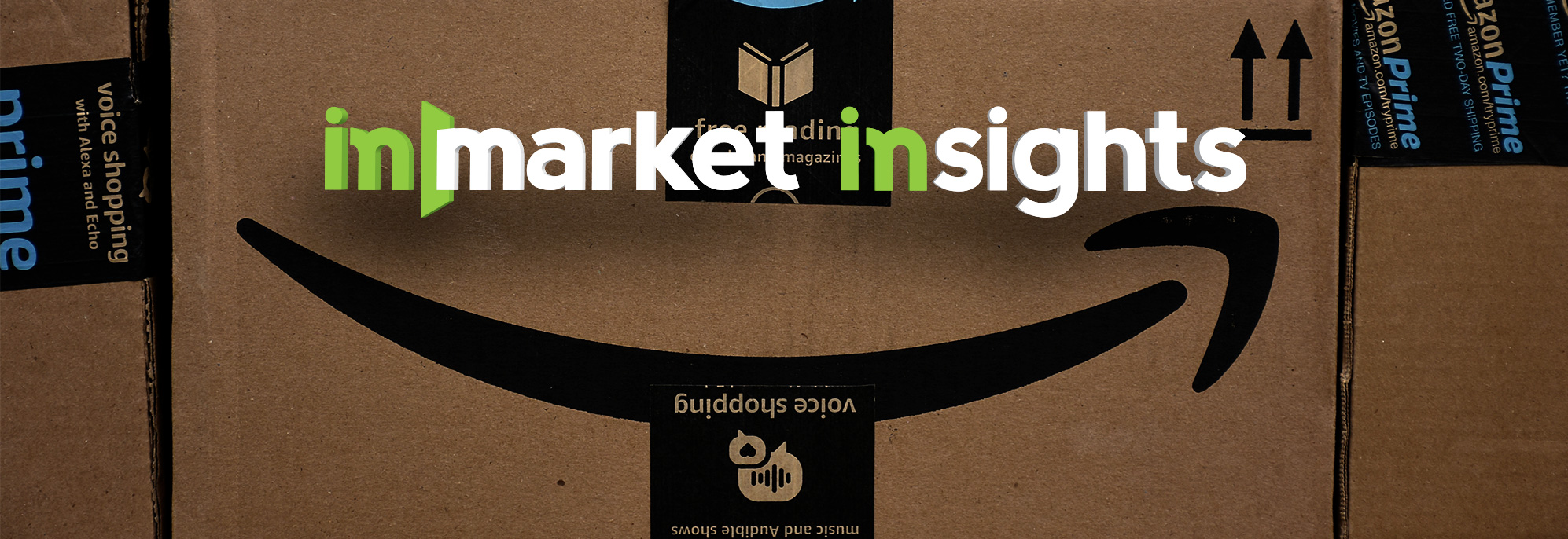 inMarket-inSights-amazon
