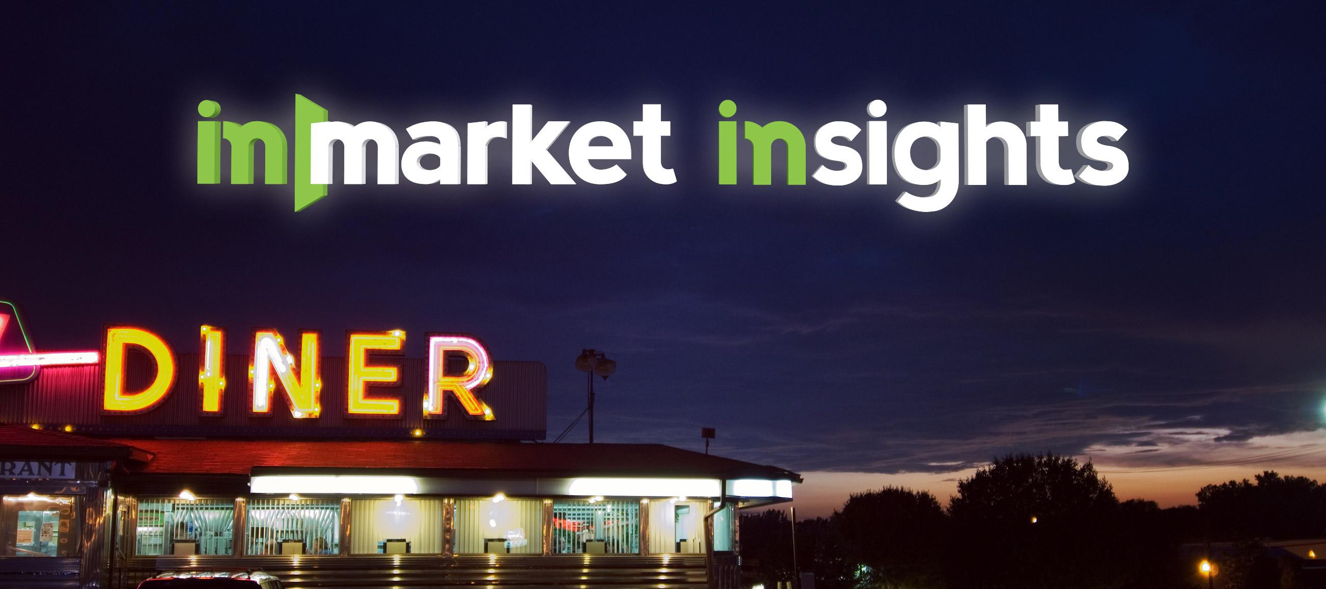 inSights-LateNight-header-img2.jpg