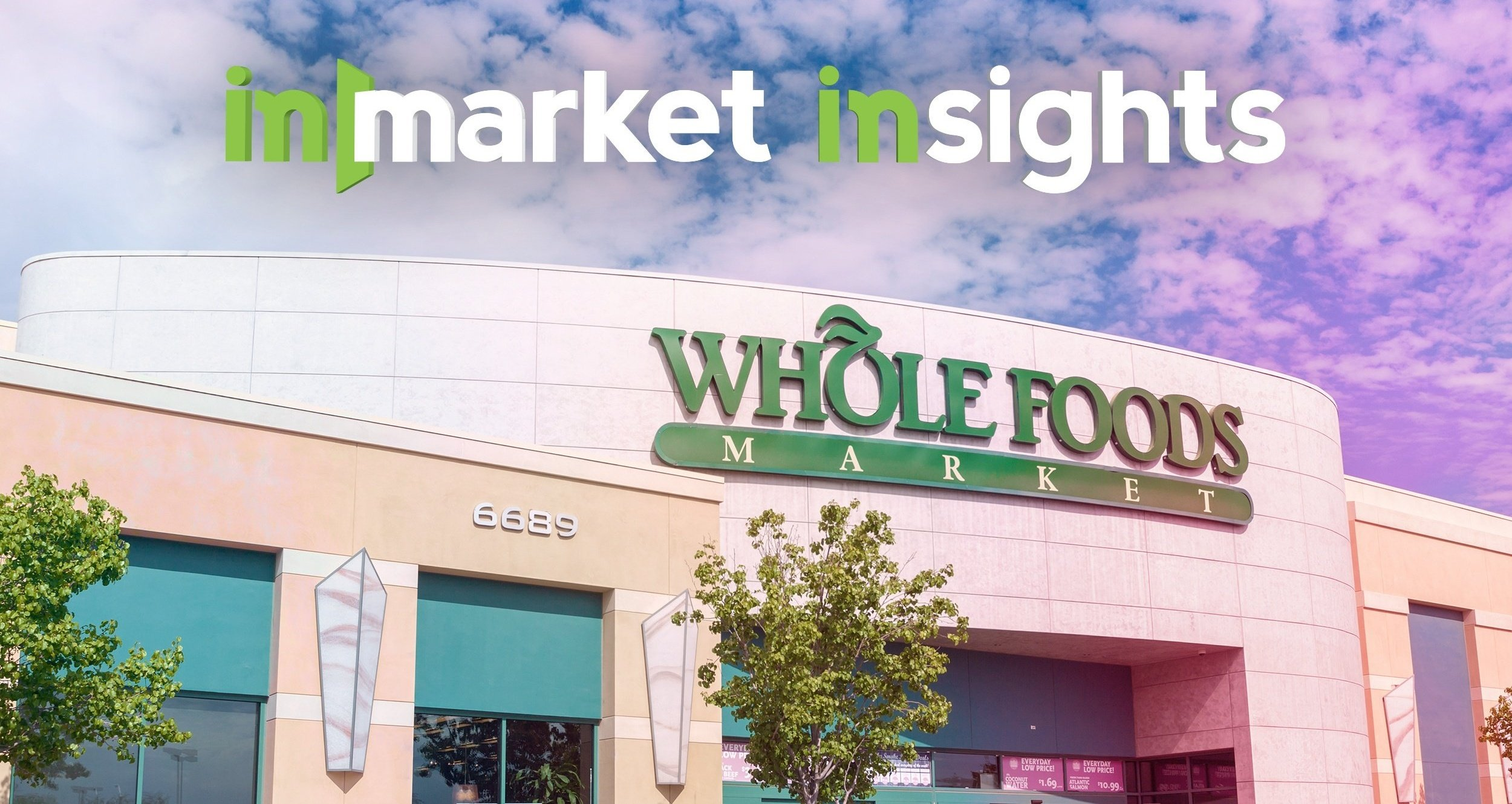 whole_foods_header-096581-edited.jpg