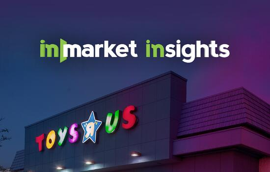 inSights-toysRus-header-img-1.jpg