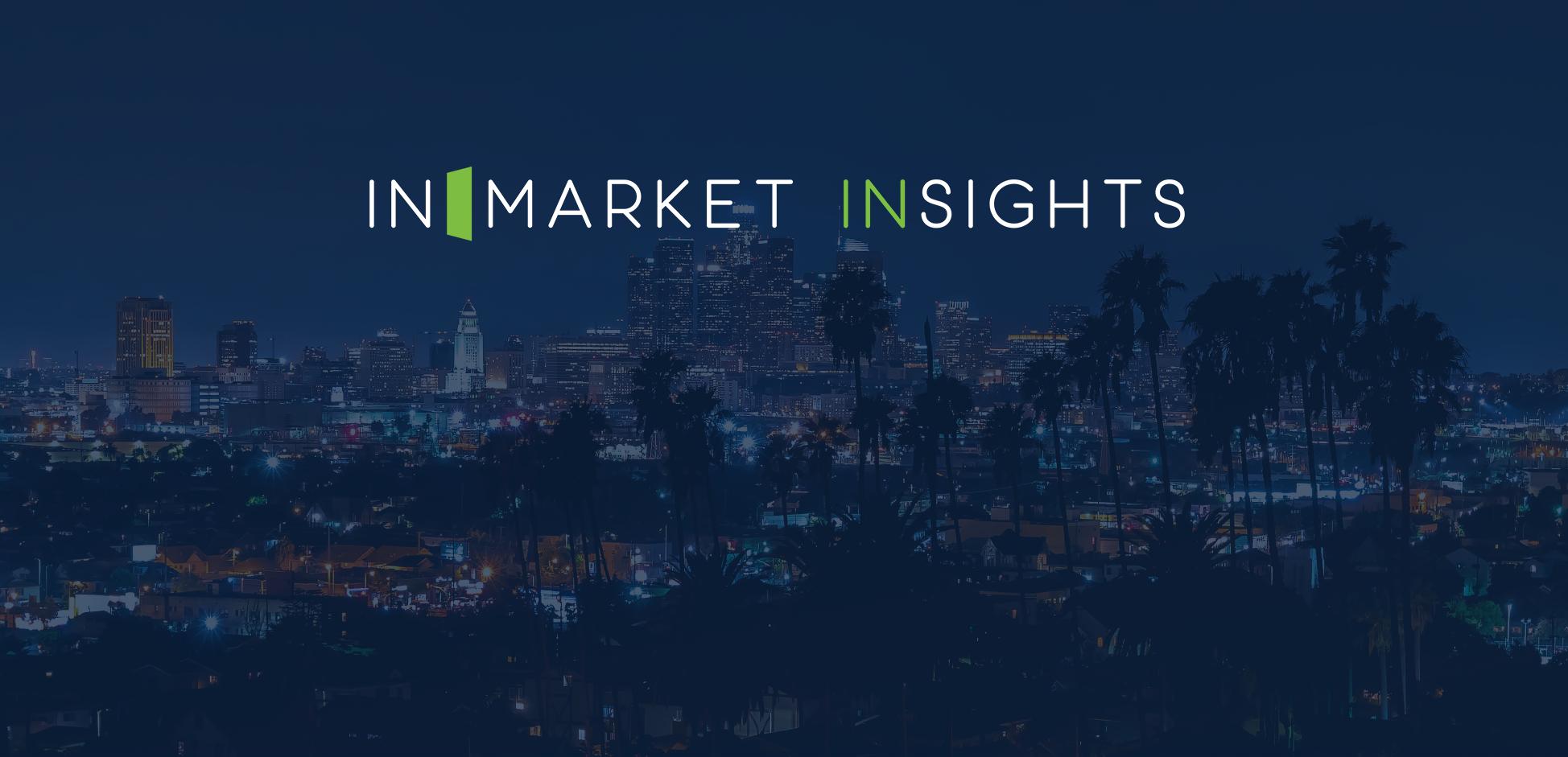 inmarket-insights-LA2