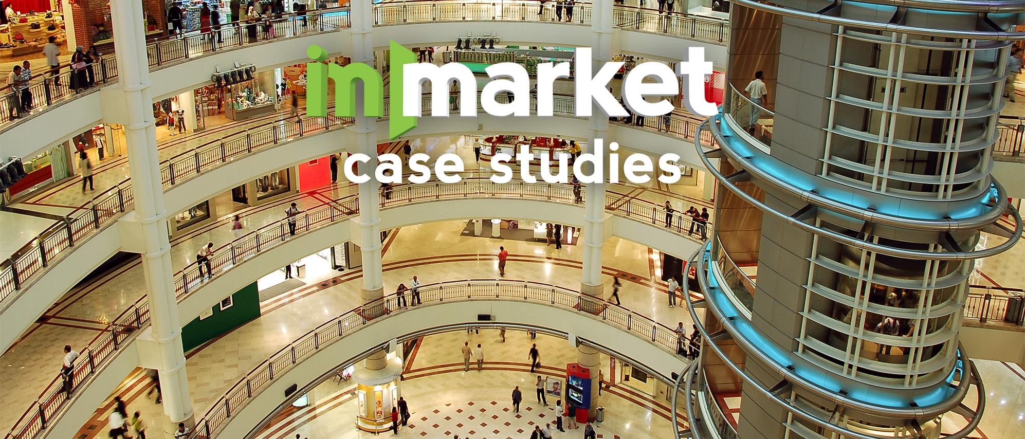 inmarketcase-studies.jpg