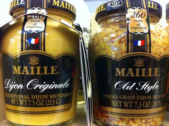 maille-jars-friday-night.jpg