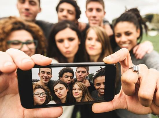 millennials phone.jpg