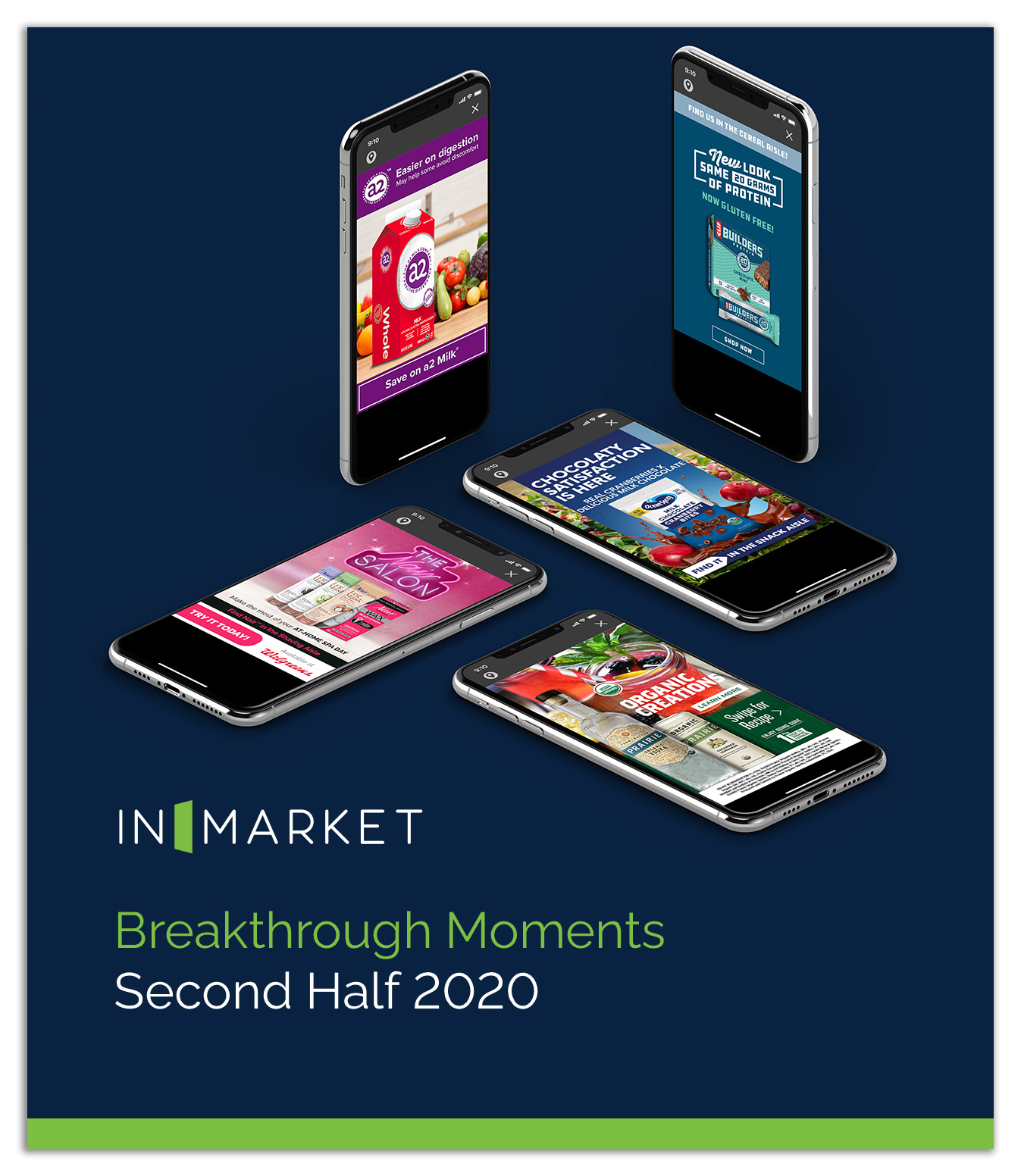 Breakthrough Moments H2 2020 Cover Photo-shadowed